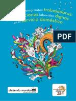 folleto_derechoslaboralestrabajadorasdomesticas_721_87