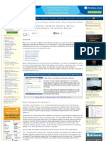 Virtualization - Beginner's Guide.pdf