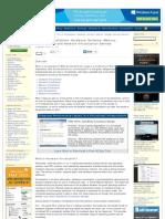 Virtualization - Beginner's Guide.pdf