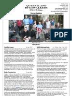 201208 Newsletter