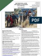 201210 Newsletter