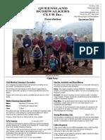 201212 Newsletter
