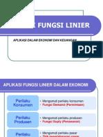 Aplikasi_Fungsi_Linier