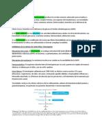 Farmacologia Nefrologia