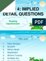PresentationSKILL4.Grp4.08NOV12.Pptx