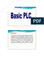 Basic PLC [Compatibility Mode]