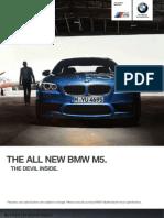 F10M_M5_eBrochure
