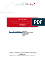 El Leviatan Religion y politica.pdf