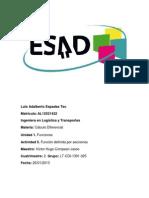 CD_U1_FDS_LUET