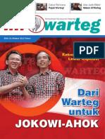 Info Warteg Buletin