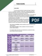 Caracteristicas del video digital.docx