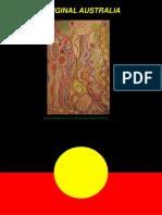 Aboriginal Australia 2[1]
