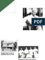 Arvind Eye Clinic New Microsoft Office PowerPoint Presentation