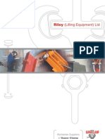 riley_product_catalogue.pdf