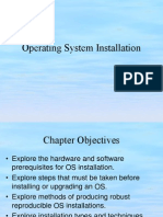 Operating System Installation.ppt