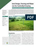 11.3_PaddockDesign.pdf