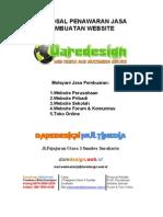 PROPOSAL WEB DESAIN.pdf