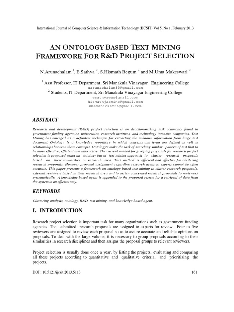 text mining projects in r