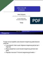 Calc_fungsi.pdf