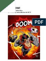Dossierprensakboom.pdf