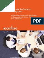 Accenture EPM A4 Brochure Finale