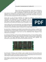 Manutenção.de.Notebook.-.Parte.1.&.2.pdf