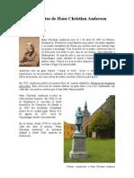Andersen Blog
