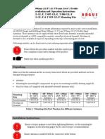 Cpx Cpa Cnpx Cnnpx Installation Manual
