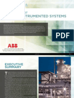 Essentials on Safety Instrumented Systems