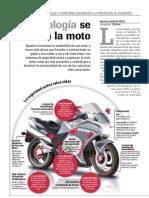 213_DGT_Tecnología moto