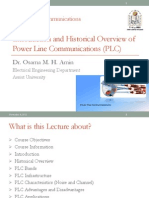 Lecture 1_Overview of PLC