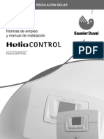 Helio Control 2
