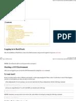 backtrack3.pdf
