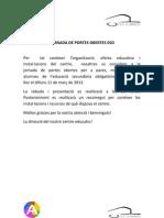 JORNADA DE PORTES OBERTES 11març 2013.pdf