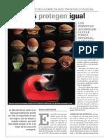 Revista-Tráfico-y-Seguridad-Vial-nº214