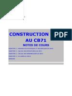 Construction Bois CB71 Univ Artois.pdf