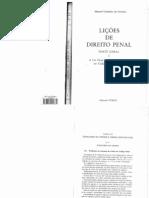 Cavaleiro de Ferreira-cópia