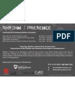 Rhythm - Presence A5 Invite (WEB)_Page_2
