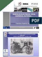 06_INSIA_Vehiculos_electricos_tipos.pdf