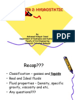 nota chapter 2 fluid.pdf