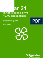 ATV21 HVAC ShortformV2.1