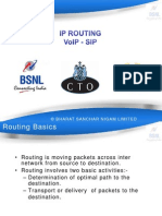 1 6 Ip Routing Voip Mpls 3