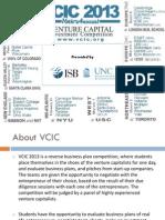 VCIC Brochure - Asia - 2013.pdf