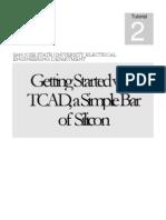 sentaurus process user guide portable document format rh scribd com