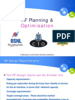 RF Planning and Optimization.pdf