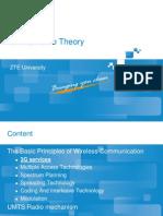 UMTS Radio Theory.pdf