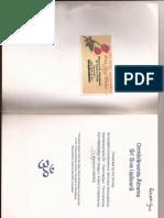 Sri Siva Upasana Book