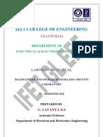Lic Manual final