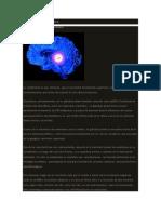 Melatonina Glandula Pineal