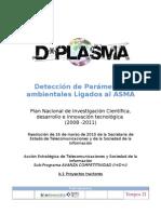 D-PLASMA.doc